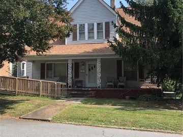 611 S Carolina Avenue, Spencer, NC, 28159,