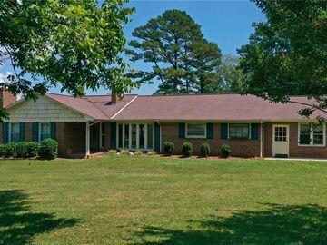 1218 Haymeadow Road, Hays, NC, 28635,