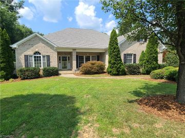8597 S Point Drive, Stokesdale, NC, 27357,