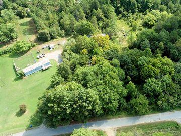 5766 Randolph Meadow Road, Climax, NC, 27233,
