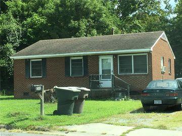 1305 Gulf Court, Greensboro, NC, 27401,