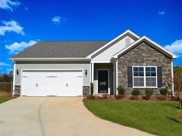 5106 Carol Avenue #14, Greensboro, NC, 27406,