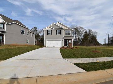 5202 Carol Avenue #11, Greensboro, NC, 27406,