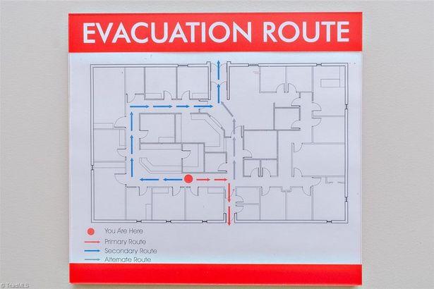 103 West Center Street Extension