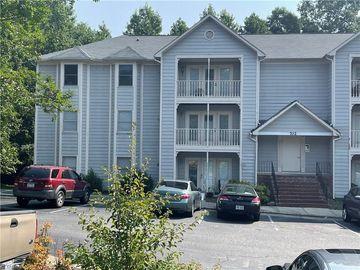 702 Glendale Drive #C, Greensboro, NC, 27406,