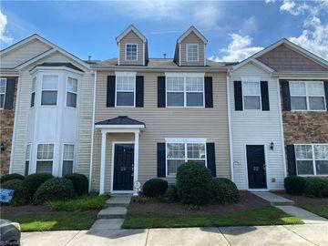 24 Arbor Hill Place, Mc Leansville, NC, 27301,