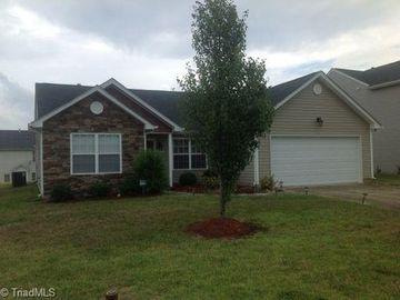 4343 Creekdale Drive, Greensboro, NC, 27406,