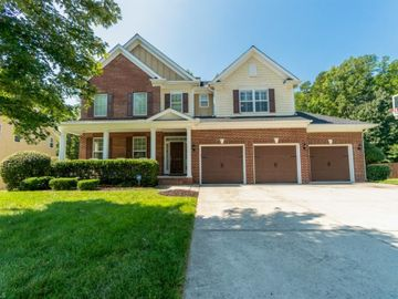 5230 Cragganmore Drive, Mc Leansville, NC, 27301,