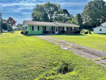 265 Butner Road, Tobaccoville, NC, 27050,