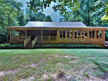 2927 Dylan Lane, Sophia, NC, 27350,