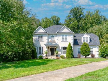 4912 Folkstone Court, Pfafftown, NC, 27040,