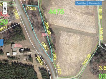 1078 Joe Scales Road, Sandy Ridge, NC, 27046,