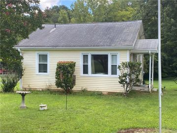 4605 Old Randleman Road, Greensboro, NC, 27406,
