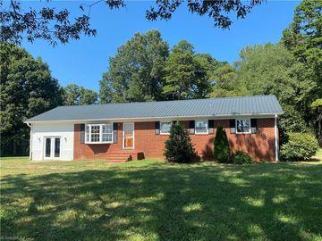 3450 Weeden Street, Staley, NC, 27355,