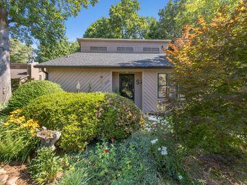 1848 Stonewood Drive, Winston Salem, NC, 27103,