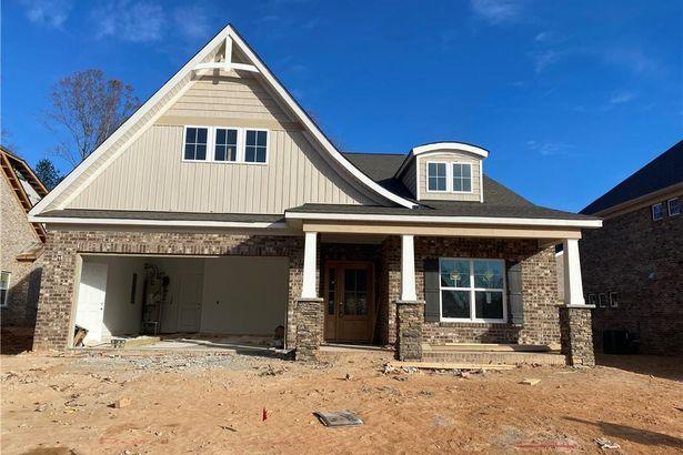 2712 Cottage Hill Lane