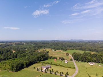2252 Tower Road, East Bend, NC, 27018,