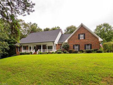 2615 Rogers Road, Graham, NC, 27253,