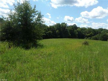7350 Blue Water Court, Belews Creek, NC, 27009,