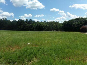 7330 Blue Water Court, Belews Creek, NC, 27009,