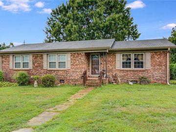 3616 Piedmont Estates Road, Climax, NC, 27233,