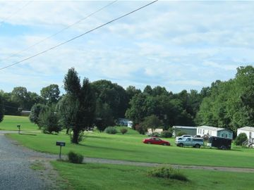 00 nebo Road, Boonville, NC, 27011,