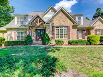 7810 Charles Place Drive, Kernersville, NC, 27284,