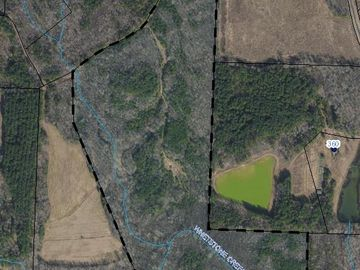 00 Roberts Cemetery Road, Stoneville, NC, 27048,
