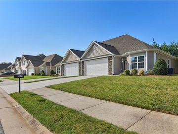 1670 Preston Woods Drive, Winston Salem, NC, 27127,