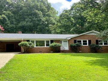 4101 La Grange Drive, Greensboro, NC, 27406,