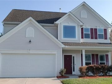 2211 Wise Owl Drive, Mc Leansville, NC, 27301,