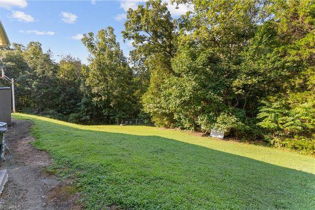 4682 Riverwood Trail
