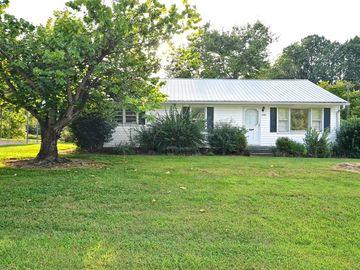 1723 Craver Road, Lexington, NC, 27295,