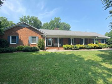 368 Weaver Road, Lexington, NC, 27295,