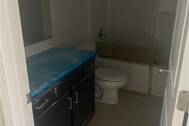 2201-A Freeman Street