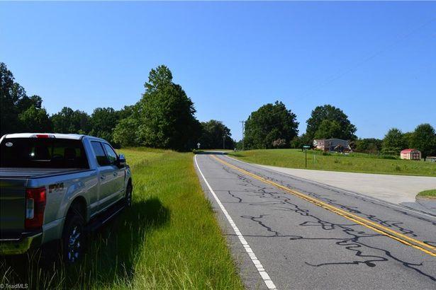 000 NC Highway 65