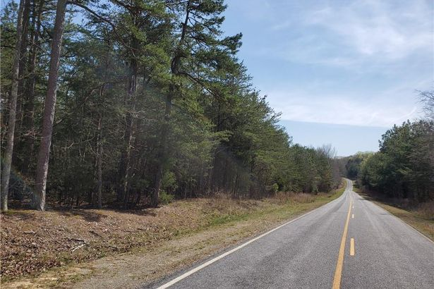 000 Files Road