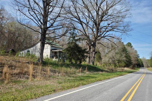 1449 Files Road