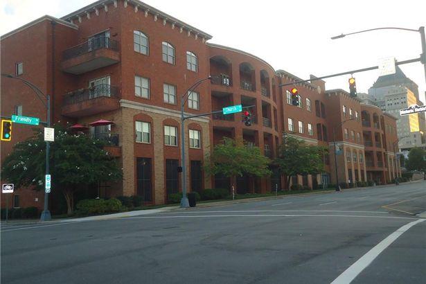 113 N Church Street ##108