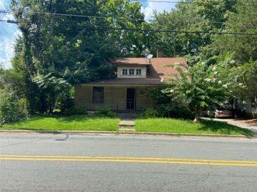 1255 Clemmonsville Road, Winston Salem, NC, 27107,