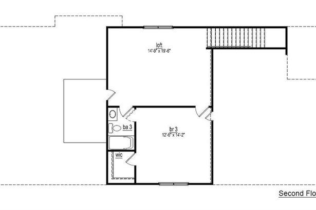 1819 Cleburne Terrace