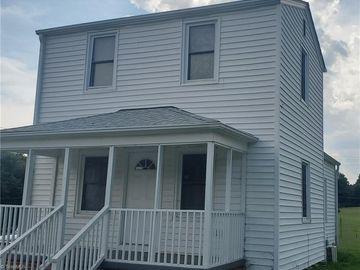 502 Short Street, Haw River, NC, 27258,