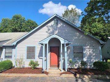 1648 Windsong Court, Winston Salem, NC, 27127,