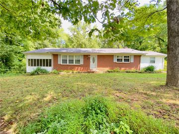 3205 Spainhour Mill Road, Tobaccoville, NC, 27050,