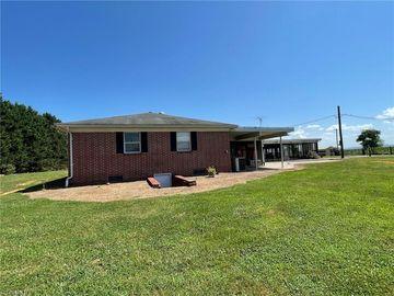 576 Hoots Road, Roaring River, NC, 28669,