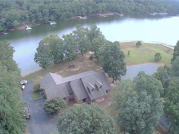 180 Roehm Landing, Denton, NC, 27239,