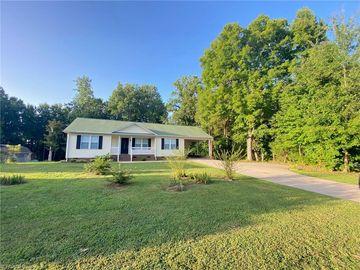 433 E Brown Street, Randleman, NC, 27317,