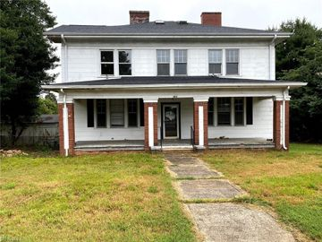 214 N Henry Street, Stoneville, NC, 27048,