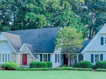 5903 Arden Drive, Clemmons, NC, 27012,