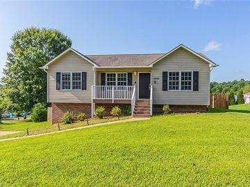 8250 Creedmoor Drive, Rural Hall, NC, 27045,